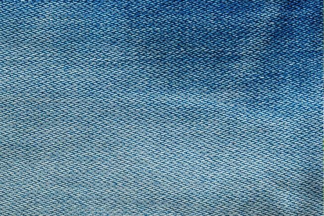 Ozone Technology can be used in the Textile and Jeans Industry